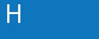 HUBOL Logo