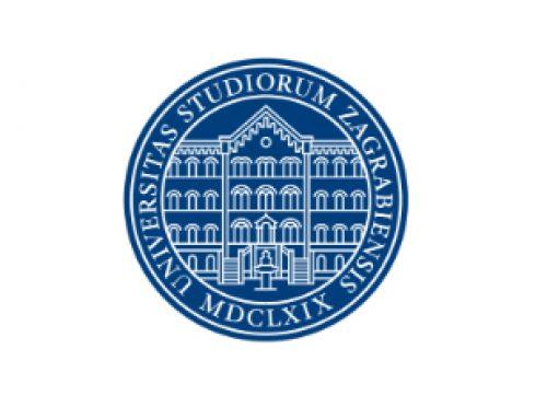 Poslijediplomski tečaj trajnog medicinskog usavršavanja I. kategorije ULTRAZVUK ABDOMENA