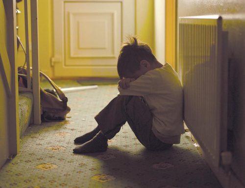 Djeca i mladi s psihičkim poremećajima kao građani drugog reda ili kako su nam kokoši nesilice važnije od djece